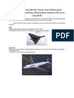 Artikel Roulette-X by Rafli.pdf