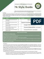 ABASYN-University-APA-Guide.pdf