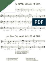 AJ STO CU NANE BOLUJE MI DIKA.pdf