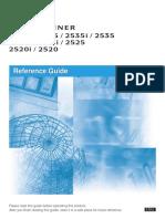 iR2545_2535_2530_2525_2520_REF_en_uv_1.pdf