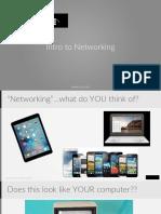 ICND1-Combined-1.pdf