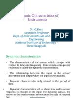dynamic_characterstics_final.pdf