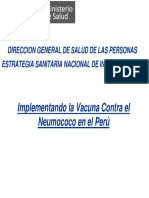Neumococo_2009.pdf
