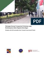 03. Regulasi Pendukung SUT Kota Bogor.pdf