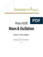 Phys42200_Lecture9.pdf