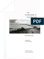 LanguageLandscapePoetics.pdf