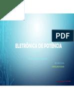 EP_1_Introducao-Revisao.pdf