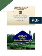 2. Bahan Ekpos Badan Hukum tm.pdf