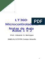 Slides_LT36D_Aula1e2.pdf