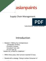 Scm Asian Paints-converted