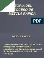 MEZCLA RÁPIDA.pdf
