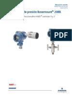 transmisor-de-presi�n-rosemount-2088-con-protocolo-seleccionable-hart-revisi�n-5-y-7-es-78702.pdf