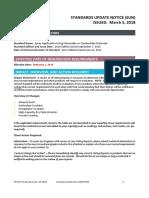 NFPA-33-SUN-Rev-9-7-2015-ED-2-1-2019
