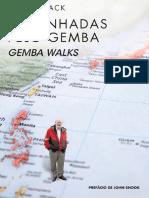 Caminhadas pelo Gemba - Gemba W - Jim Womack.pdf
