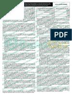 Convenio de Financiamiento FISE (18)