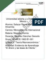 IMCE_U2_EA_MASR.docx
