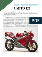 ARTICOLO_TECNICO_ELABORAZIONE_CAGIVA_MITO_7.pdf