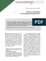 postada ensayo.pdf