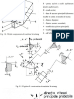 desene-pt-SD.pdf