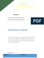 tstudent10 2018.pdf