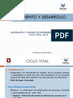 75308969 Categorizacion Riesgo Dependencia
