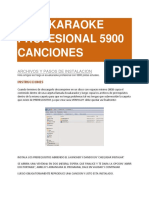 ECUAKARAOKE PROFESIONAL 5900 CANCIONES.docx