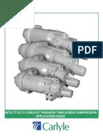 Carlyle twin screw compressors.pdf