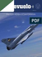 FAE Sobrevuelo2015.pdf