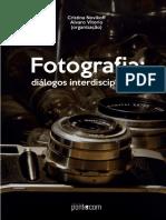 Fotografia diálogos interdisiplinares.pdf