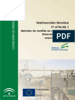 it_atm_08.1.pdf