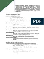 Programul SPSS .doc
