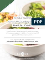 1542129194ebook_-_guia_basico_da_alimentacao_saudavel.pdf