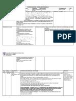 2° PLANIFICACIÓN ARTES VISUALES UNIDAD 2.docx