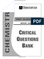 Critical Question Bank_CHEMISTRY_puucho.pdf