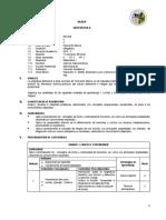 Matemática_II-2014.docx