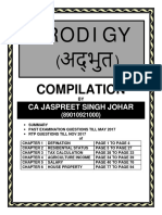 PRODIGY AY 18-19.pdf