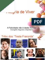 alegria-151115233444-lva1-app6892.pdf