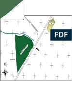 Lokasi Tanah GBU 02-Model 6