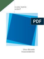 Hacia-una-nueva-Ilustracion-una-decada-trascendente.pdf