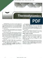 Heat and Thermodynamics_2.pdf