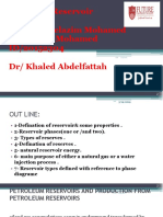 Abdelazim 20152304 advanced reservoir.pptx