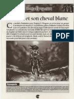 BS_33_La_Mort_et_son_Cheval_Blanc.pdf