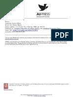 Wolfe 4.pdf