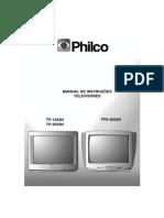Manual+do+Usuário_PHILCO_TP14_2052N_TPS2062N.pdf