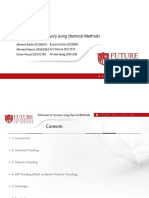 EOR Chemical Methods.pptx