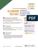 CNED preperation DELF-DALF.pdf