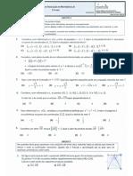 Teste4ElsaPomares2018-2019.pdf