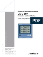 002__UMG507_Manual_English.pdf