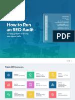 How to Run an SEO Audit (3) (1).pdf