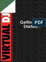 VirtualDJ 7 - Getting Started.pdf